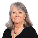 Claudette D. Beyer