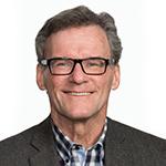 Sam E. Chapple