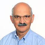 Michael J. Holtz