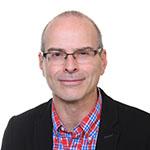 John Michelin