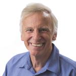 Peter J. Redman