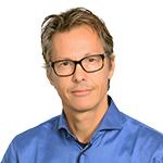 Edwin M. van Doorn, MSc