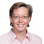 Carolyn E. Schmit